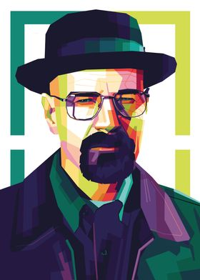 The Great Heisenberg