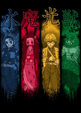 Team DS