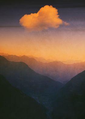 dreamlands   sunrise