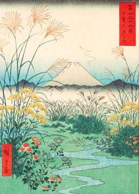 Kai Otsuki no Hara