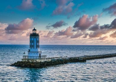Los Angeles Lighthouse