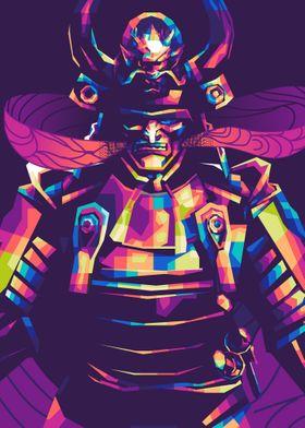 breath of samurai