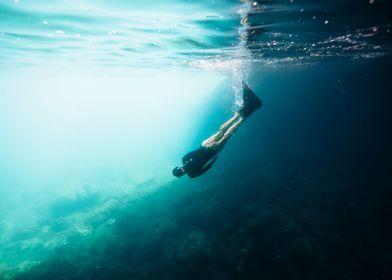 One breath 04