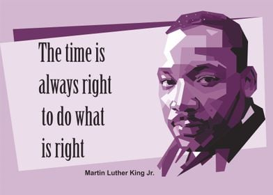 martin luther jr quotes