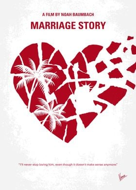 No1159 My Marriage Story
