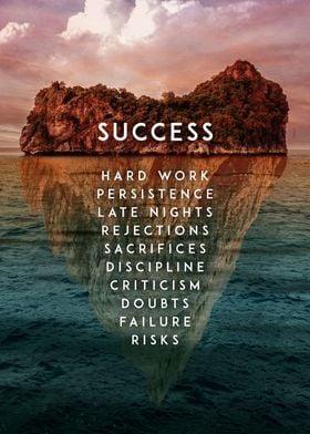 Success Island