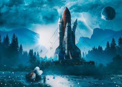 Planet FURGENURMA