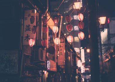 Japan 002