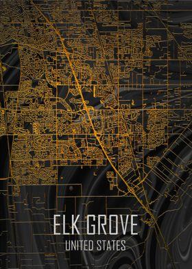 Elk Grove United States