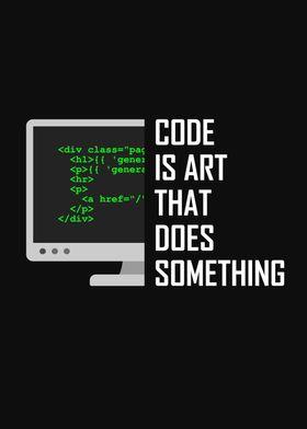 Programmer Programming