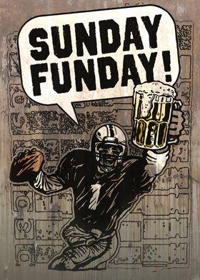 Cheers Sunday Sunday