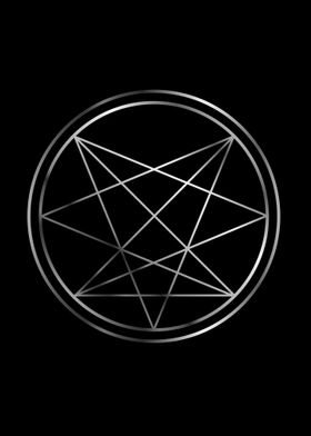 Order of Nine Angles