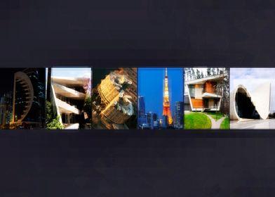 Architecture Design 2