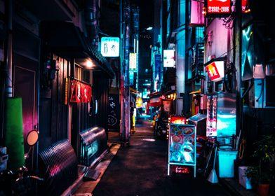 Japan 008