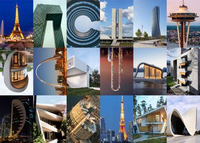 Architecture Design 3