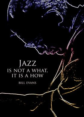 bill evans jazz quotes 1