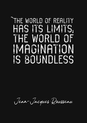 Jean Jacques Rousseau Q9
