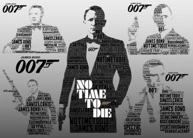 James Bond 11