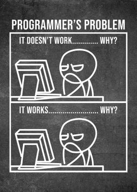 Programmer Funny Meme