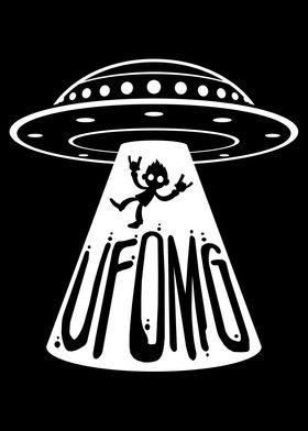 UFOMG