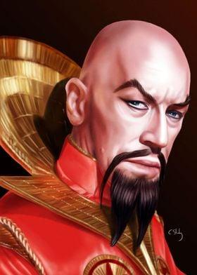 Ming 01