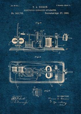 03 Signaling App Blueprint