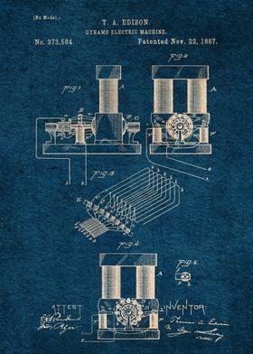 05 Dynamo Blueprint