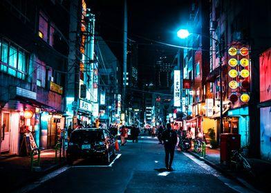 Tokyo 021