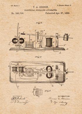 03 Signaling Apparatus
