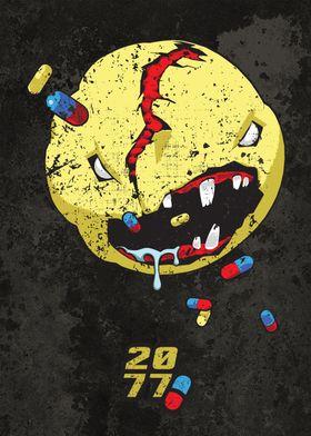 V Pills