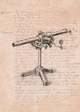 Laboratory Equipment 03