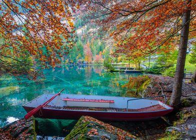 beautiful of switzerland