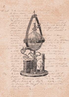 Laboratory Equipment 02