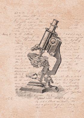 Laboratory Equipment 04