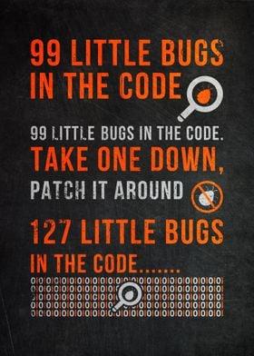 Programming Funny Poem