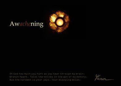 Awachening
