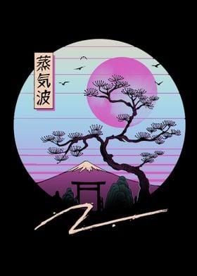Zen Chillwave