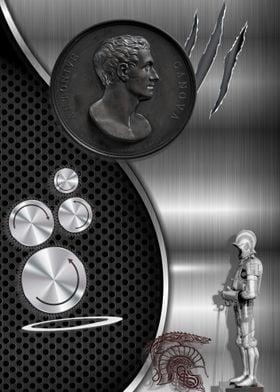 Enlightenment of Caesar