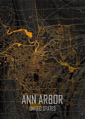 Ann Arbor United States