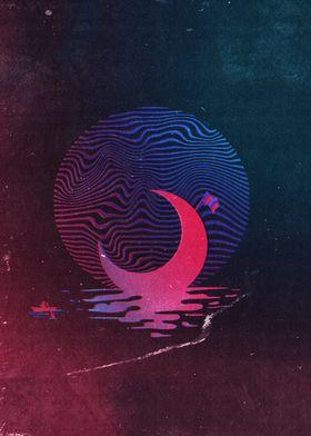 Moonmark