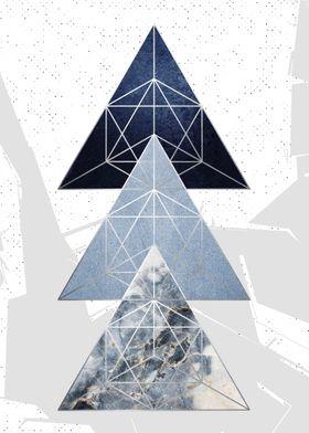 3 Triangles