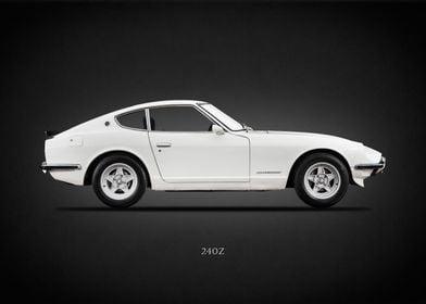 The 240Z