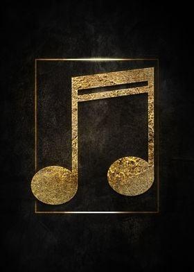 Gold Music 1
