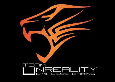 Team Unreality Classic