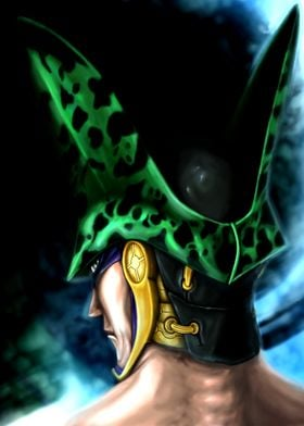 Perfect Form Cell