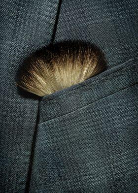 Jacket Pochette