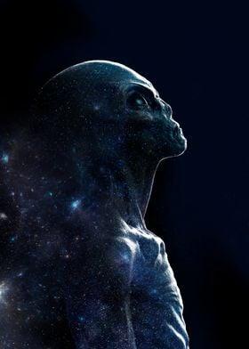 Alien Star