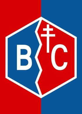BC Freedom