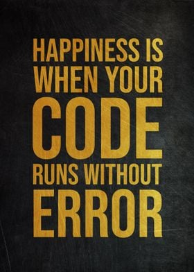Programmer Funny Quote