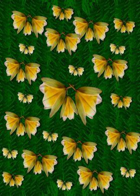 free frangipani in plumeri